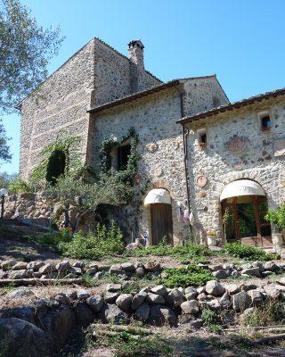 CULINARY TRIP I-ITALY