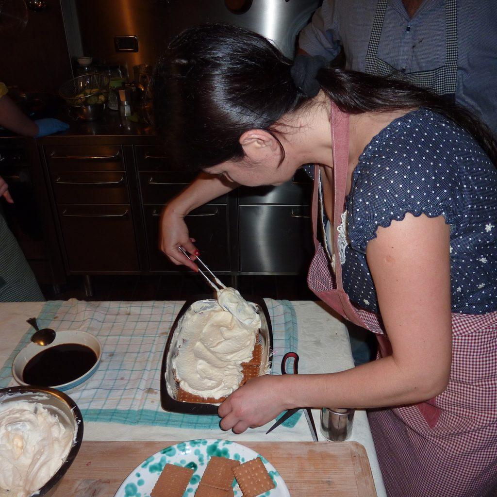 Fontana del Papa trip l|My Global Cuisine