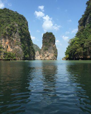 CULINARY TRIP III-THAILAND