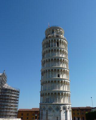 CULINARY TRIP II-ITALY